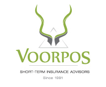 Voorpos | Short-term Insurance Specialists